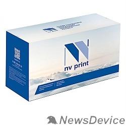 Расходные материалы NV Print 106R03621 Картридж для Xerox Phaser 3330/WC 3335/3345, 8,5K