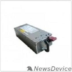 Опция к серверу 403781-001 блок питания 1000W Power Supply