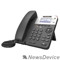VoIP-телефон Escene ES280-PV4 - IP-Профессиональный телефон