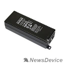 VoIP-телефон Avaya 700512602 Инжектор питания Single Port PoE Injector