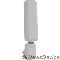 Сетевое оборудование UBIQUITI AmpliFi HD Point Mesh (AFi-P-HD) -точка доступа 2.4+5 ГГц, 1.75 Гбит/с, 26 дБм