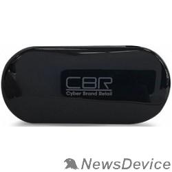 Контроллер CBR CH 130 USB-концентратор, 4 порта. Поддержка Plug&Play. Длина провода 42+-5см.