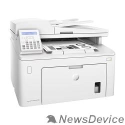 Принтер HP LaserJet Pro M227fdn <G3Q79A>  A4, 28 стр/мин, ADF, дуплекс, USB, LAN