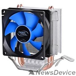 Вентилятор Cooler Deepcool ICE EDGE mini FS V2.0      DP-MCH2-IEMV2