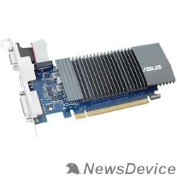 Видеокарта ASUS GT710-SL-2GD5-BRK RTL