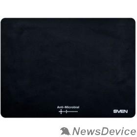 Коврики Коврик для мыши SVEN CK черный SV-009861