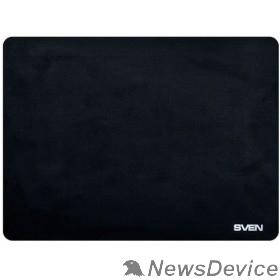 Коврики Коврик для мыши SVEN HC-01-03 черный SV-009885