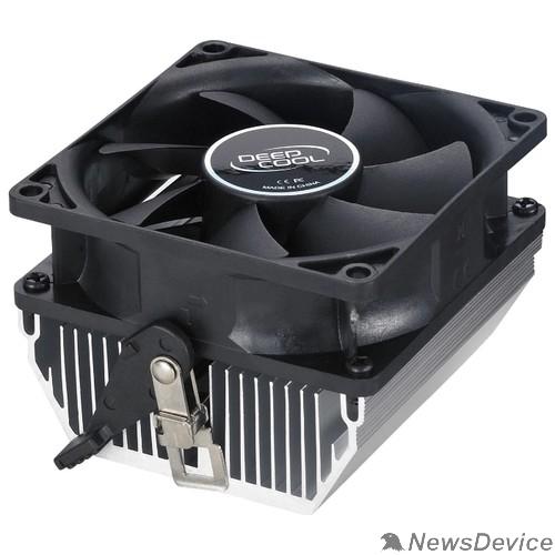 Вентилятор Cooler Deepcool CK-AM209 <DP-ACAL-A09>