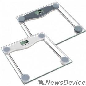 Весы FIRST FA-8013-3-WI Весы напольные, электронные, максимальный вес : 150 кг. Цена деления: 100 гр.