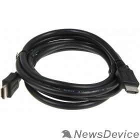 Кабель HDMI / DVI 5bites APC-200-050 Кабель  HDMI / M-M / V2.0 / 4K / HIGH SPEED / ETHERNET / 3D / 5M