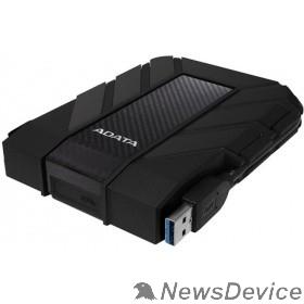 "Носитель информации A-Data Portable HDD 1Tb HD710 AHD710P-1TU31-CBK USB3.1, 2.5"", Black"
