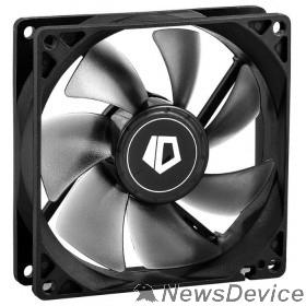 вентилятор Case Fan ID-Cooling NO-9225-SD ID-FAN-NO-9225-SD