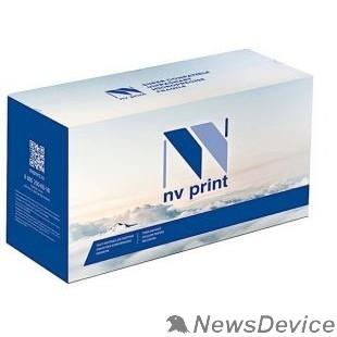 Расходные материалы NV Print 106R02760 Картридж для Xerox Phaser 6020/6022/WorkCentre 6025/6027 (1000k) Cyan