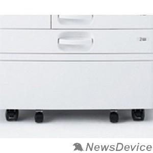 Принтер Ricoh Тумба низкая 54 (ранее тип 38 и тип 45) для MPCxx03/MPCxx04/MPxx54/MPxx55/MPC2011SP (на колёсиках) (933387)