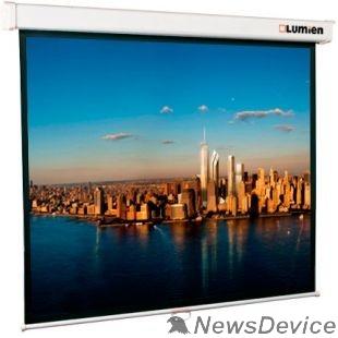 Экраны LUMIEN LUMIEN Master Picture LMP-100132 200x129 см, 16:10 настенно-потолочный рулонный