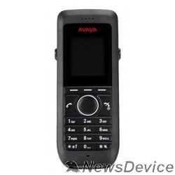 VoIP-телефон Avaya 700513191 Телефон DECT 3730 HANDSET
