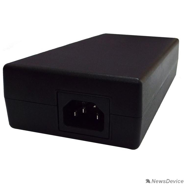 Сетевое оборудование D-Link DIS-PWR180AC/A1A PROJ Внешний адаптер питания AC (180 Вт) для коммутатора DIS-200G-12PS