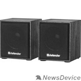 Колонки Defender SPK 230 4 Вт, питание от USB 65223