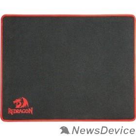 Коврики Redragon Игровой коврик Archelon L, 400х300х3 мм, ткань+резина 70338/P002