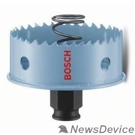 Bosch Bosch 2608584792 КОРОНКА SHEET-METAL 40 ММ