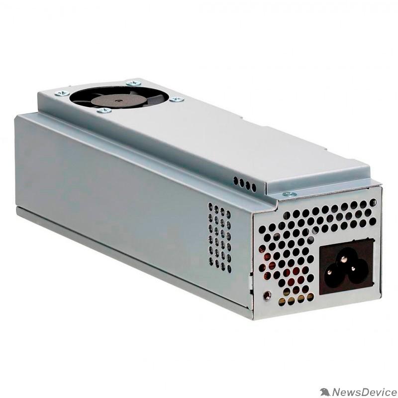 Блок питания POWERMAN PM-200ATX for EQ series 6117453