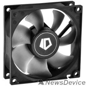 вентилятор Case Fan ID-Cooling NO-8025-SD ID-FAN-NO-8025-SD