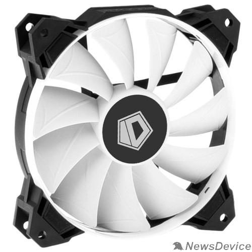 вентилятор Case Fan ID-Cooling WF-12025 PWM ID-FAN-WF-12025