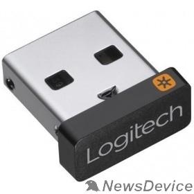 Мышь 910-005931 USB-приемник Logitech Unifying receiver