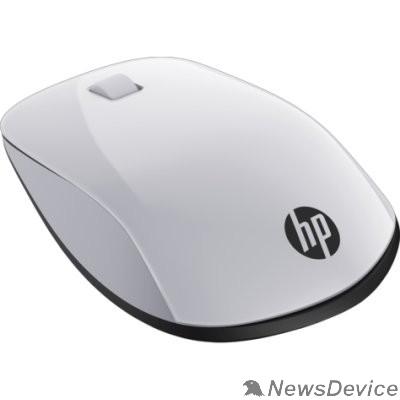 Опция для ноутбука HP Z5000 2HW67AA Wireless Mouse Bluetooth silver