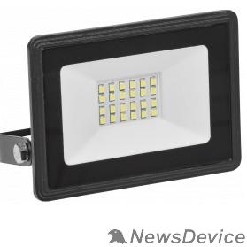Прожекторы Iek LPDO601-30-65-K02 Прожектор СДО 06-30 светодиодный черный IP65 6500 K IEK