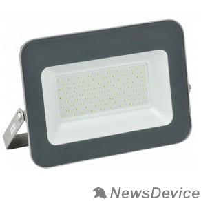Прожекторы Iek LPDO701-70-K03 Прожектор СДО 07-70 светодиодный серый IP65 6500 K IEK