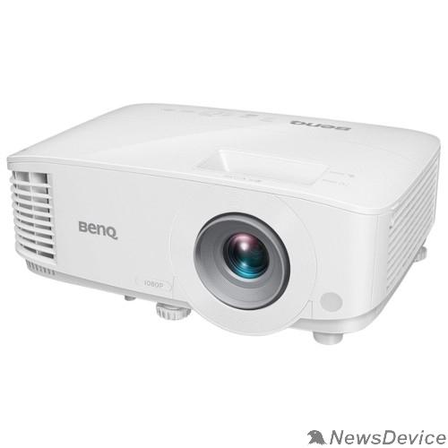 Проектор BenQ MH733 9H.JGT77.13E 1920x1080; 4000 AL; 1.3X zoom, TR 1.15~1.5, 2xHDMI (MHL), LAN display, USB reader, USB WiFi (WDRT8192)