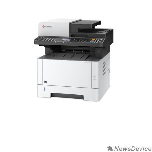 принтер Kyocera ECOSYS M2735dn 1102VT3RU0