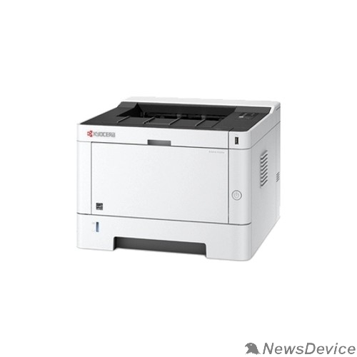принтер Kyocera P2335dn (1102VB3RU0)  А4, 35 стр./мин., 350 л., дуплекс, USB 2.0., Gigabit Ethernet