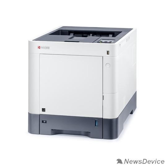 принтер Kyocera ECOSYS P6230cdn 1102TV3NL0/1102TV3NL1