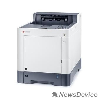 принтер Kyocera ECOSYS P6235cdn  1102TW3NL0/1102TW3NL1