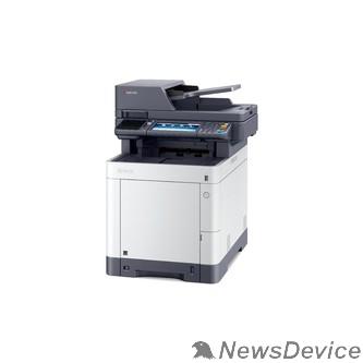 принтер Kyocera M6230cidn 1102TY3NL0/1102TY3NL1