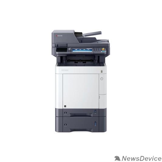 принтер Kyocera ECOSYS M6235cidn (1102V03NL0/1102V03NL1)