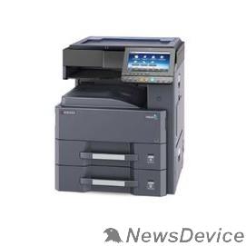 принтер Kyocera TASKalfa 3212i  1102V73NL0 (без крышки,без старта)