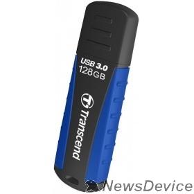 Носитель информации Transcend USB Drive 128Gb JetFlash 810 TS128GJF810 USB 3.0