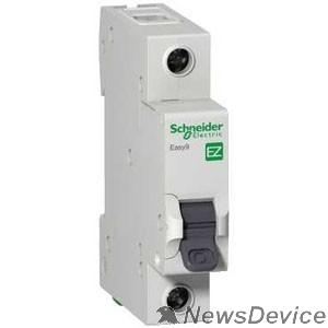 Автоматы Easy9 Schneider-electric EZ9F14110 АВТ. ВЫКЛ. EASY 9 1П 10А В 4,5кА 230В =S=