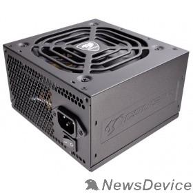 Блок питания Cougar STE 600 Блок питания STE 600 (Разъем PCIe-2шт,ATX v2.31, 600W, Active PFC, 120mm Fan) STE600 Retail