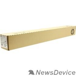 Бумага широкоформатная HP HP Q1397A Универсальная документная бумага (914мм х 45м, 80 г/м2)