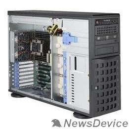 Сервер Supermicro SYS-7049P-TR