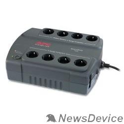 ИБП APC Back-UPS ES 400VA BE400-RS