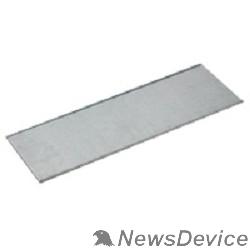 Шкафы Legrand 048178 Заглушка для шкафа 600x800 мм