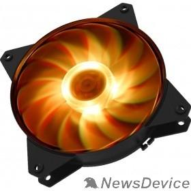 Вентилятор Case Fan Cooler Master  MF121L RGB LED Fan, 3pin (R4-C1DS-12FC-R2)