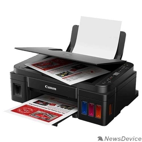 Принтер Canon PIXMA G3411 2315C025