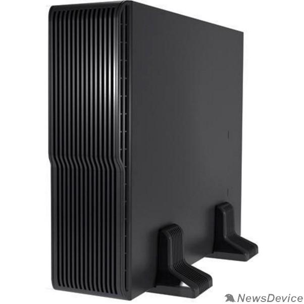 ИБП Vertiv Liebert GXT4-72VBATTE GXT4 external battery cabinet  72 V (for Liebert GXT4 3000VA E model)