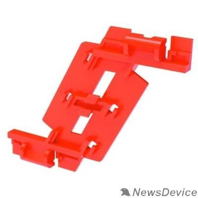 Пистолеты, скобы Dkc 07714 TR-E 100 Фиксатор кабеля